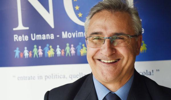 Luigi Vizza